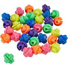 "Diverse Spoke-Fun Egerperler til 12-16"" hjul Børn, multicolour"